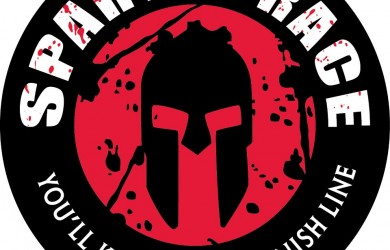 Opinion spartan race