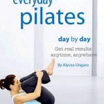 pilates day by day 1