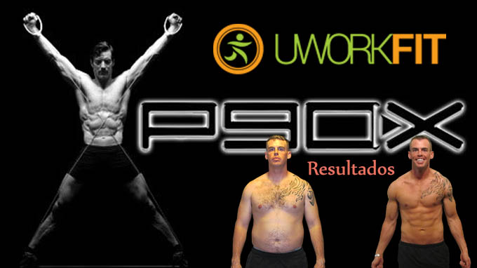 P90x workout schedule Youtube