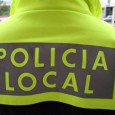 Pruebas fisicas policia local